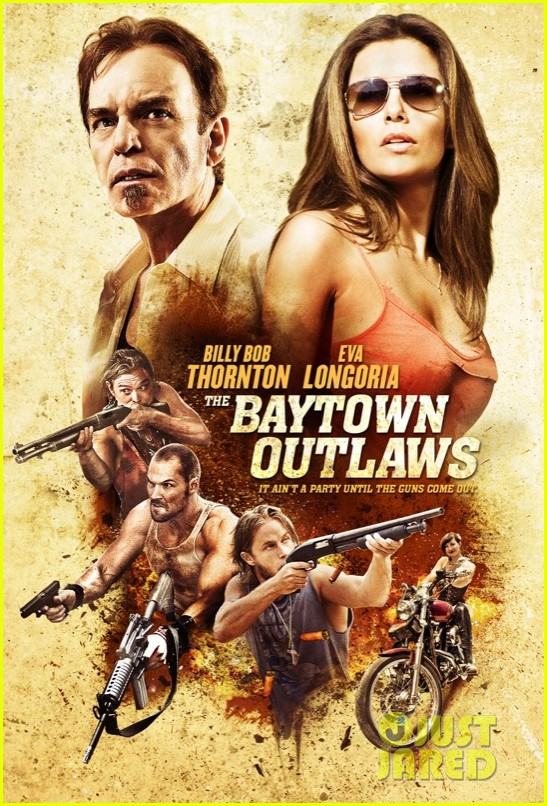 eva longoria new baytown outlaws poster trailer 03.
