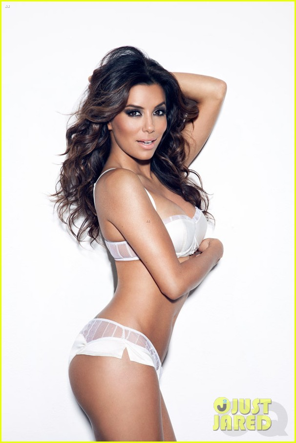 eva longoria lingerie lady for gq mexico 02