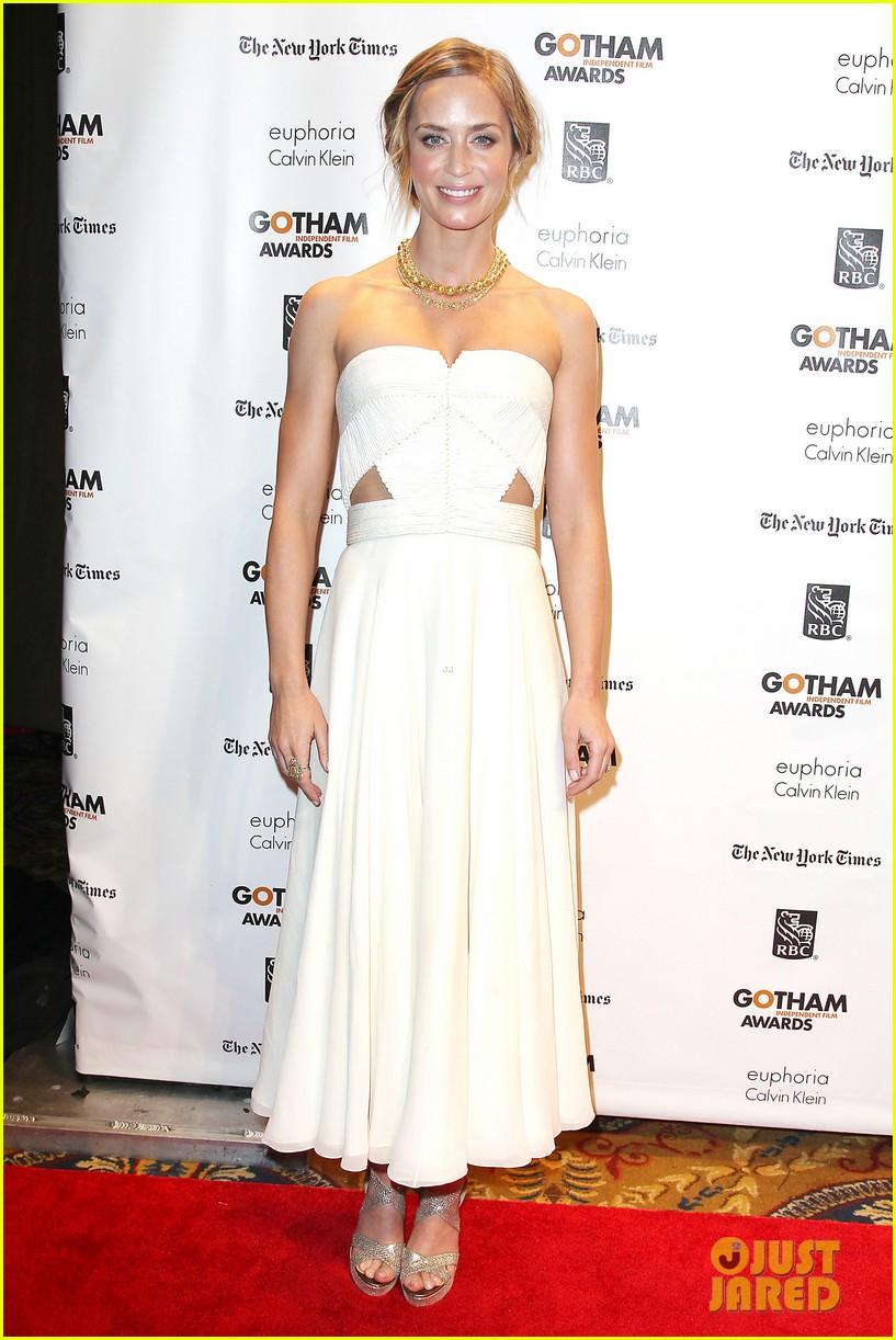 marion cotillard amy adams gotham independent film awards 22