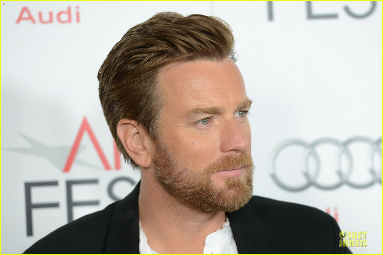 ewan mcgregor the impossilbe afi fest screening 212751231