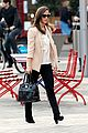 pippa middleton book poor first week sales 13