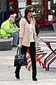 pippa middleton book poor first week sales 17