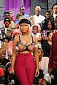 nicki minaj freedom music video watch now 12