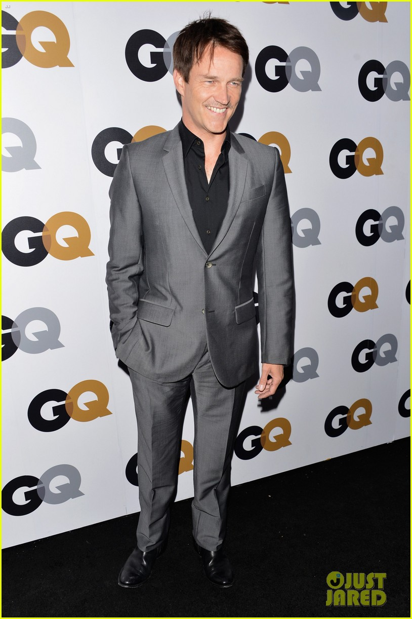 steven moyer ryan kwanten 2012 gq men of the year party 08