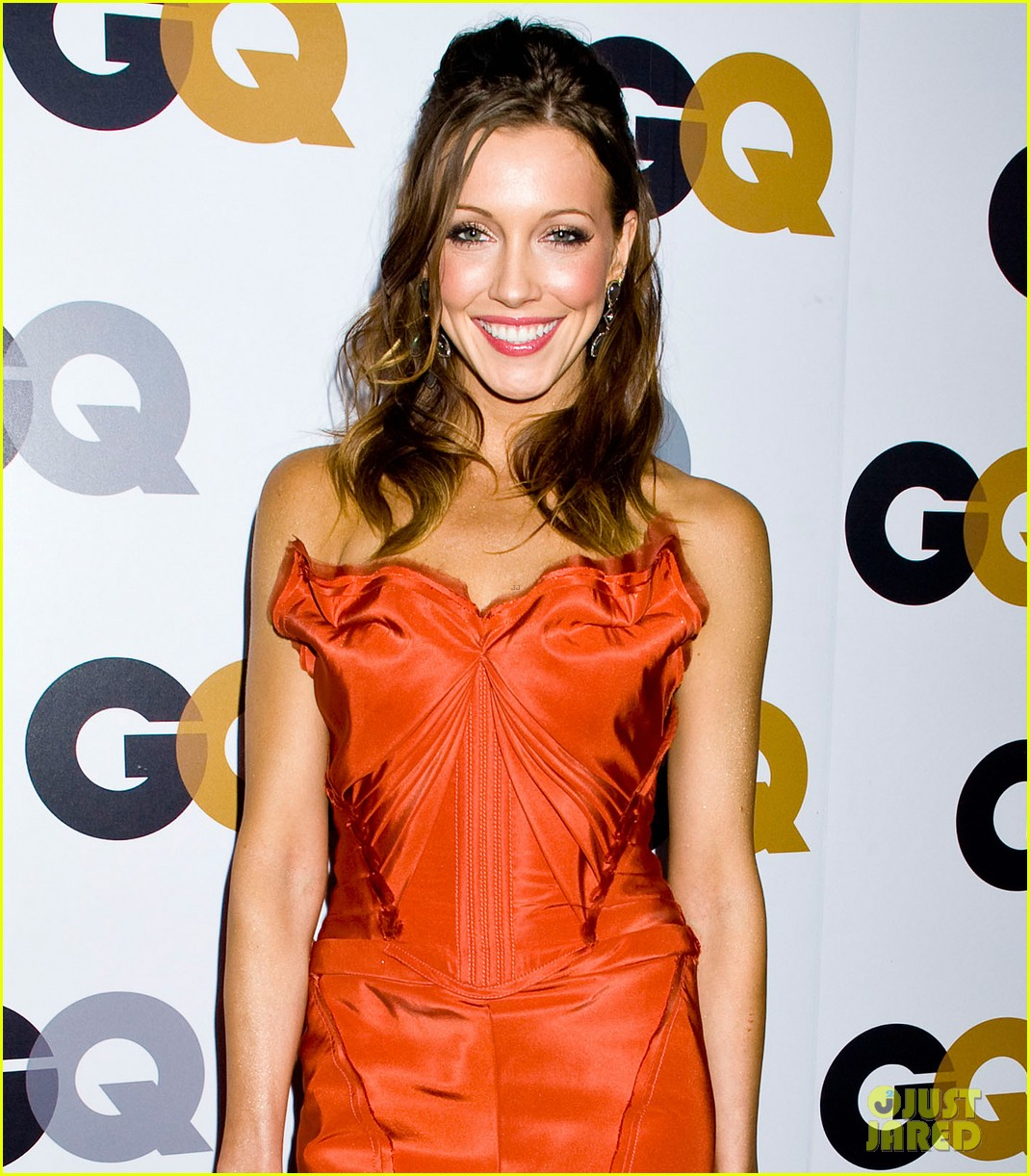 steven moyer ryan kwanten 2012 gq men of the year party 20