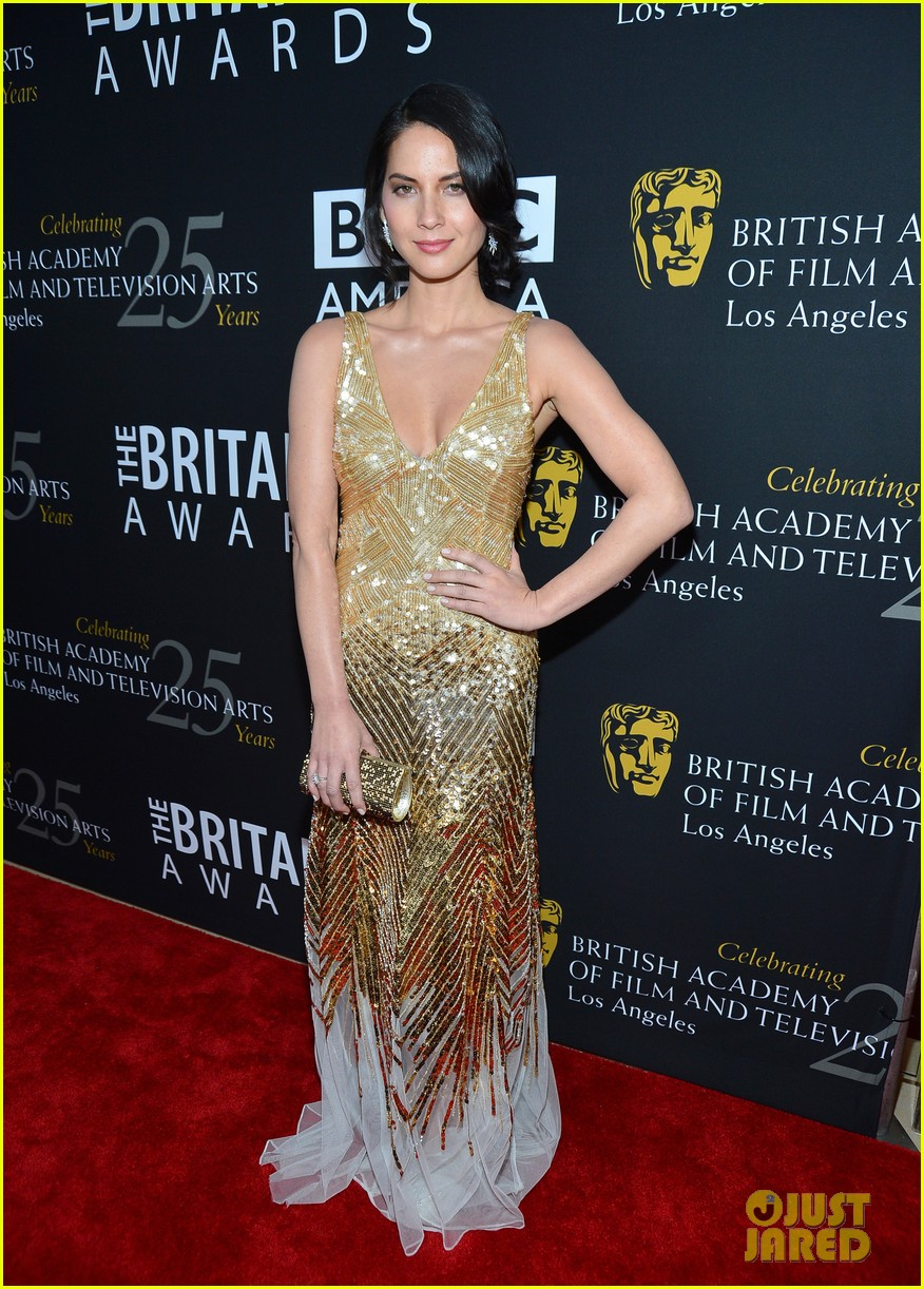 olivia munn kerry washington bafta britannia awards 2012 20