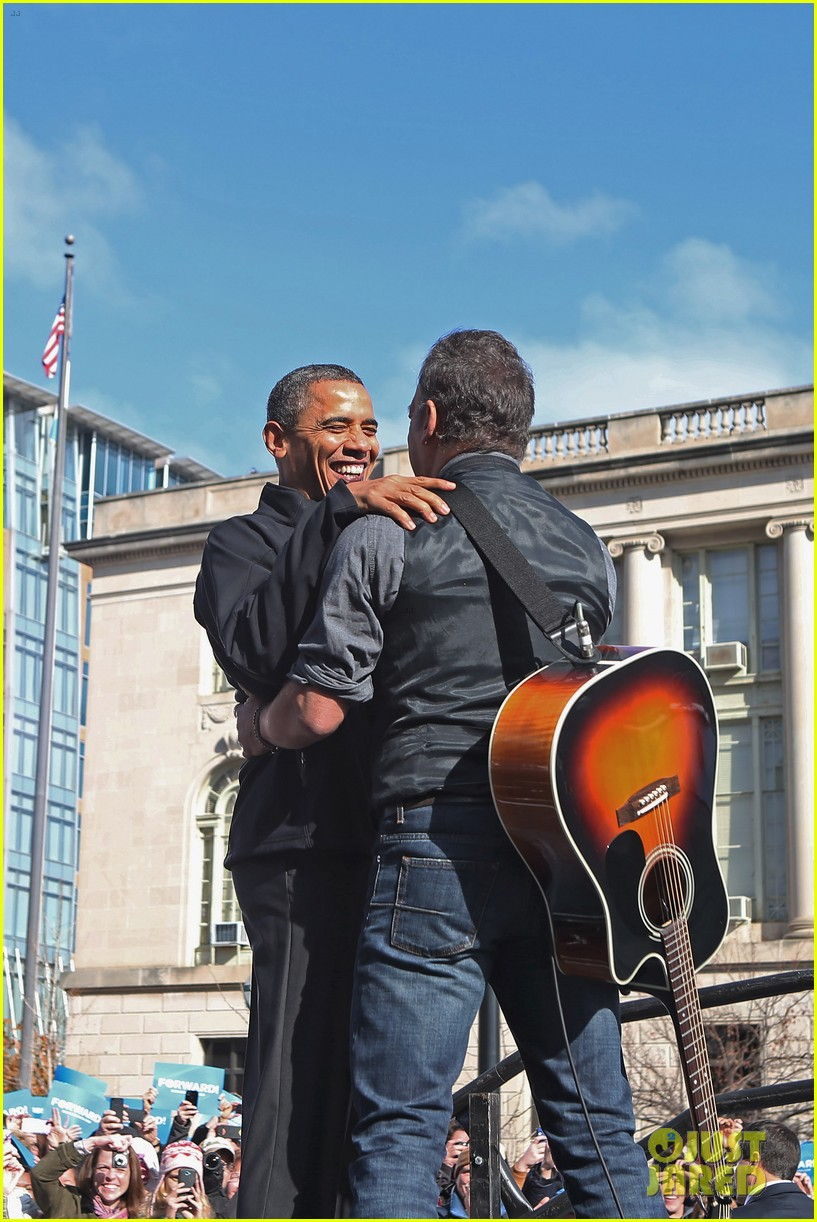 celebs campaign for obama before election tomorrow 01
