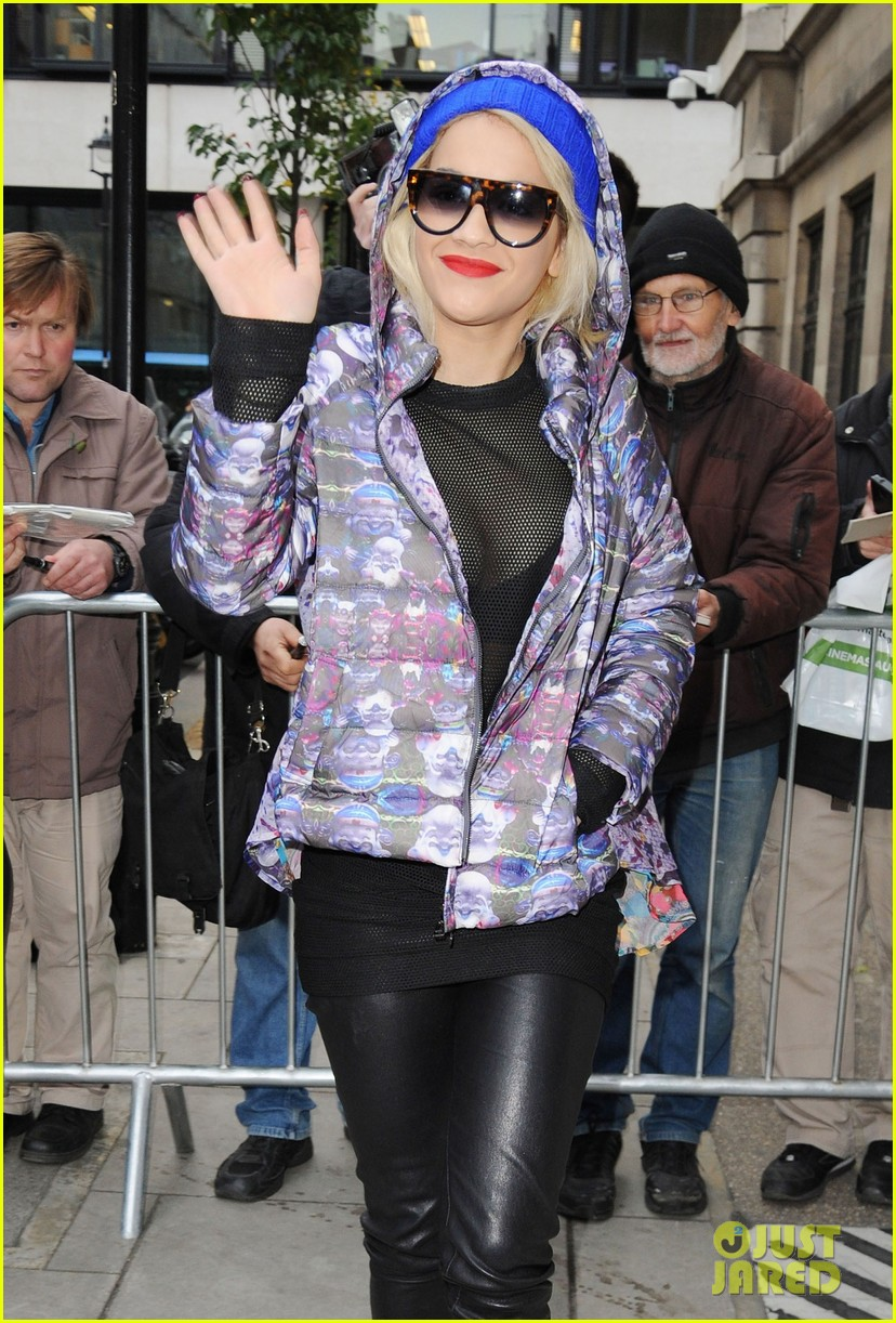 rita ora 22 birthday next week 02