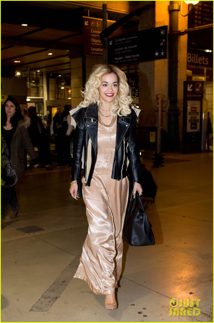 rita ora 22 birthday next week 13
