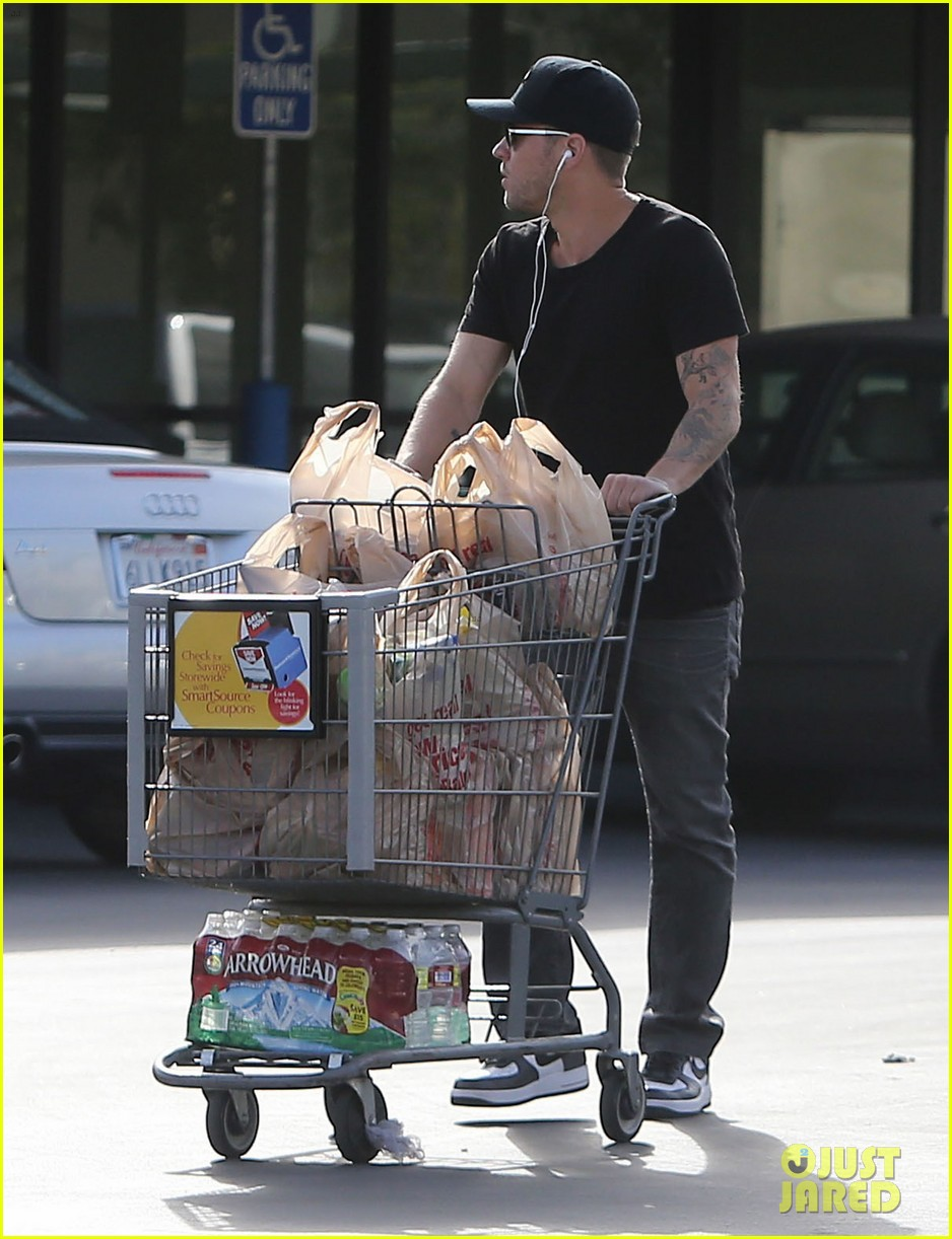 ryan phillippe new mystery blonde 15