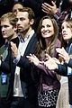 pippa middleton atp world tour with brother james 07