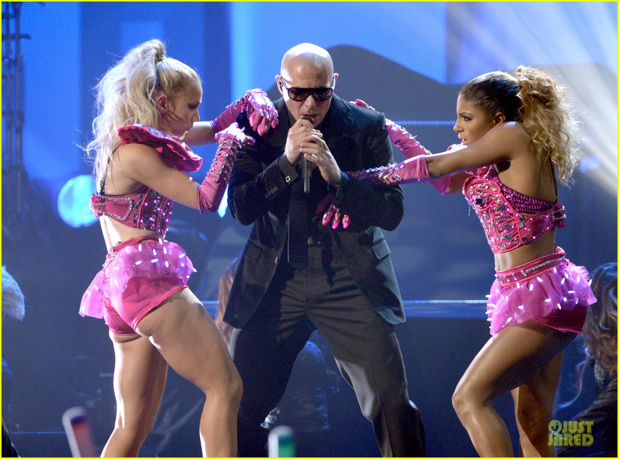 pitbull ama performance watch now 01