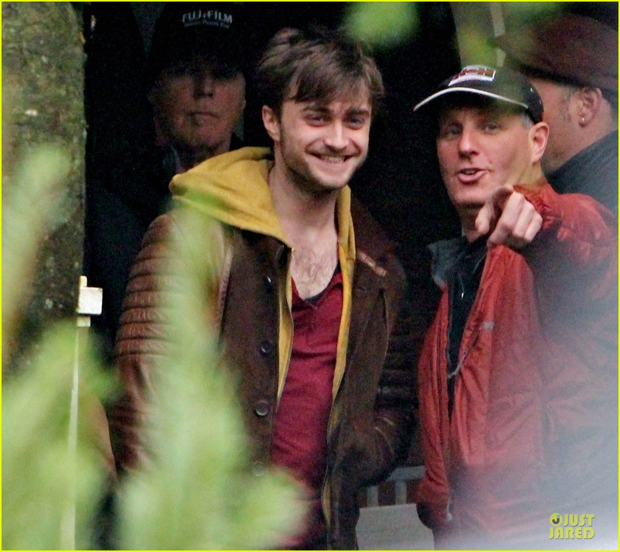 daniel radcliffe horns open up revealations 042749991