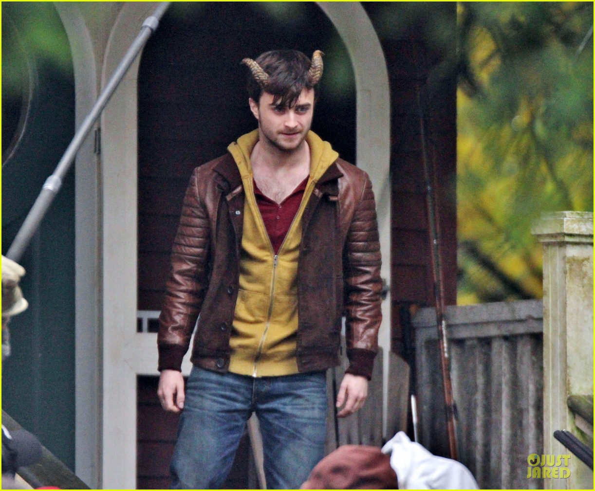 daniel radcliffe horns open up revealations 08
