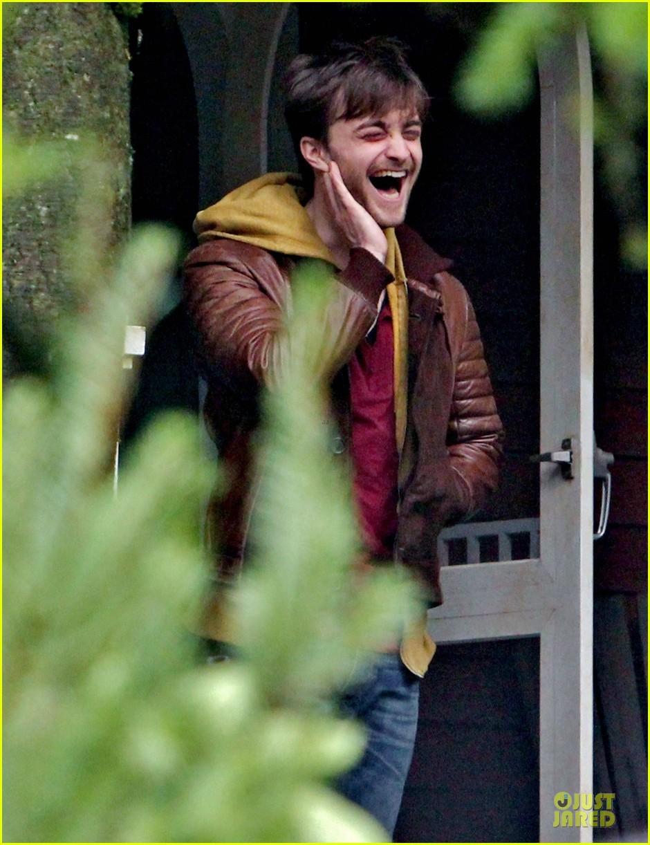 daniel radcliffe horns open up revealations 122749999