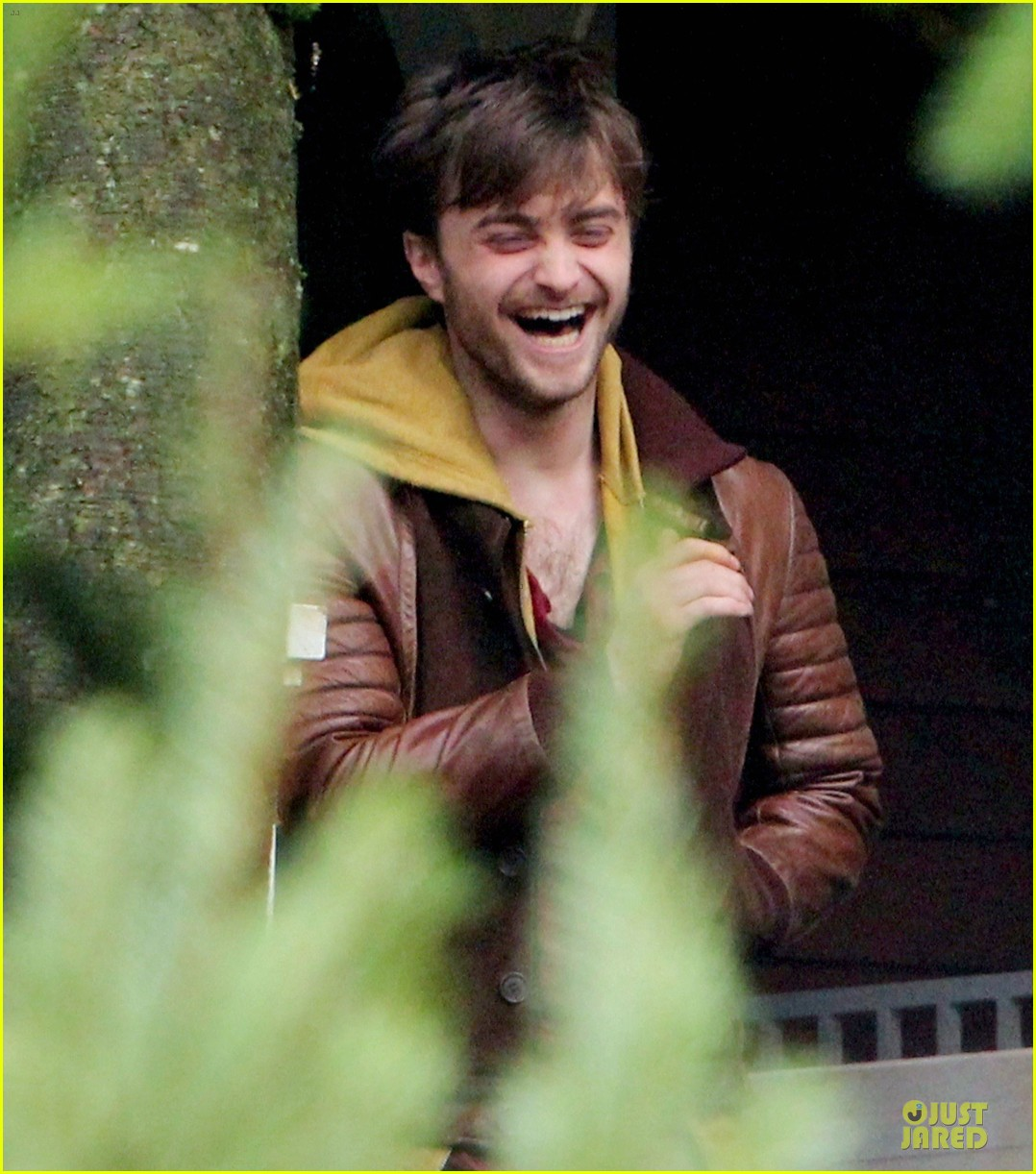 daniel radcliffe horns open up revealations 142750001