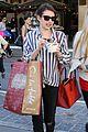 emma roberts new adult world stills 08