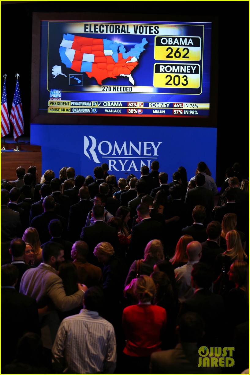 watch mitt romney concession speech election 2012 06