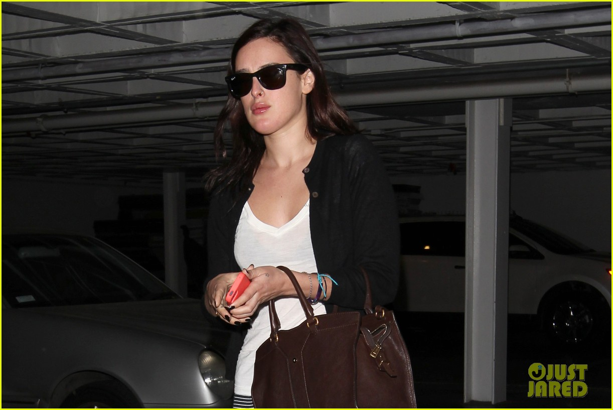 rumer willis books hawaii five o role as masi oka crush 09