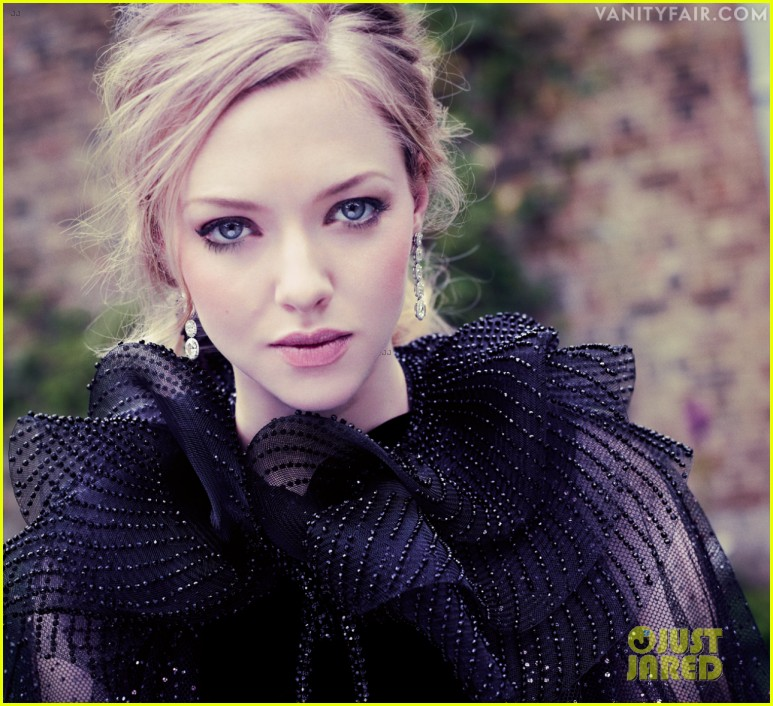 amanda seyfried vanity fair photo spread 02