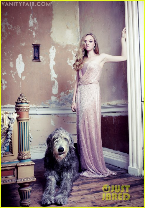amanda seyfried vanity fair photo spread 072761374