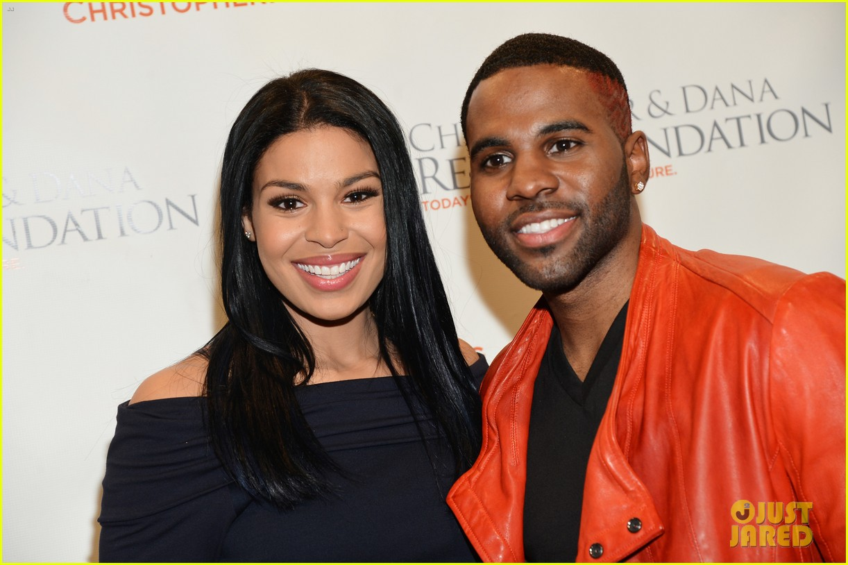 jordin sparks jason derulo first joint interview 11