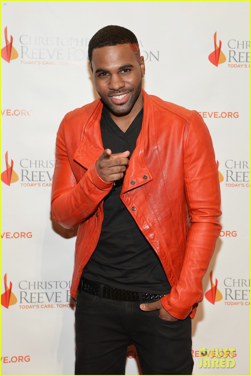 jordin sparks jason derulo first joint interview 162765827