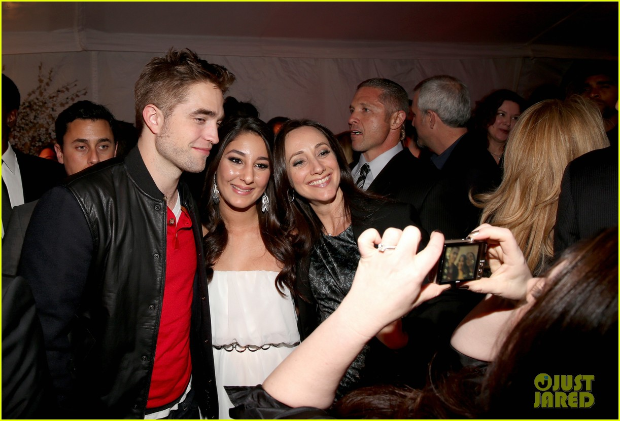 kristen stewart robert pattinson twilight saga breaking dawn part 2 premiere after party 07