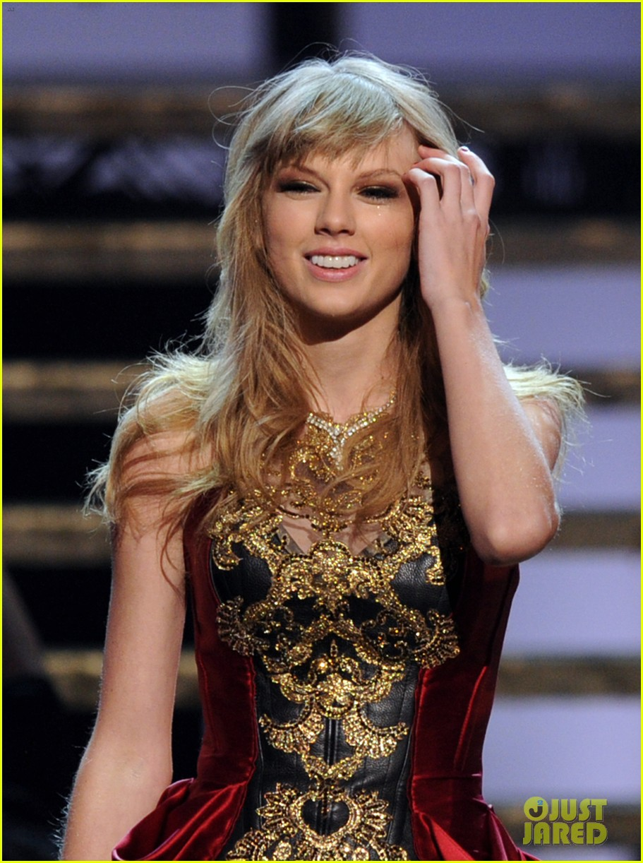 Taylor Swift Free Music