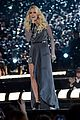 carrie underwood begin again live performance at cmas watch now 03