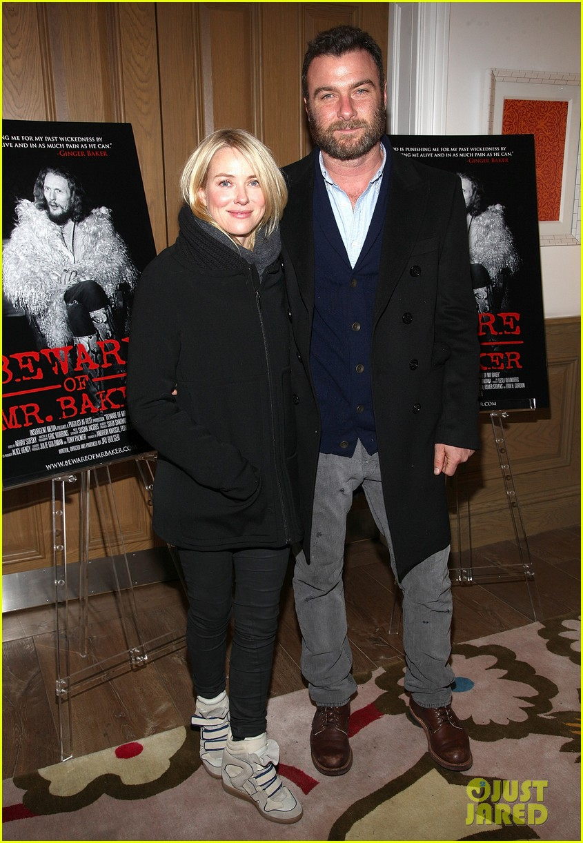 naomi watts edward norton the impossible screening 04