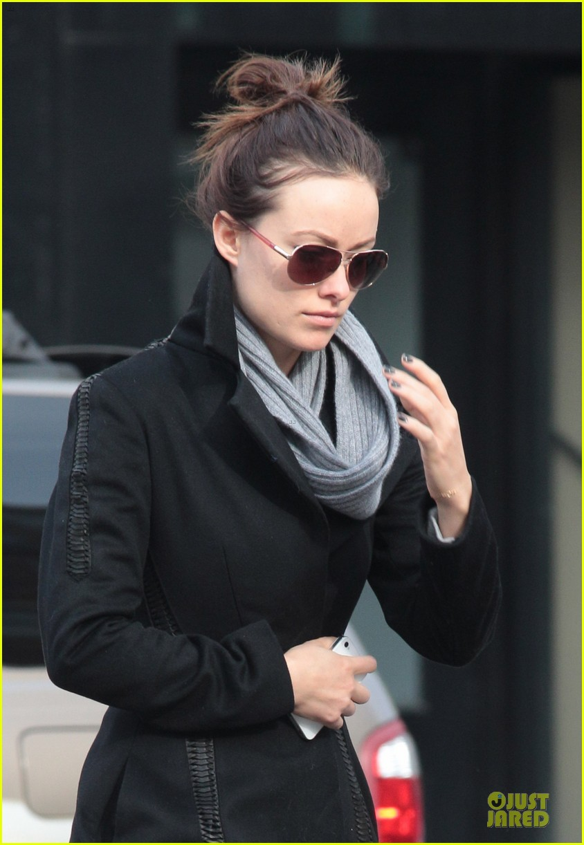 olivia wilde crowdrise fundraising supporter 04