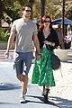 rumer willis jayson blair miami beach besos 13