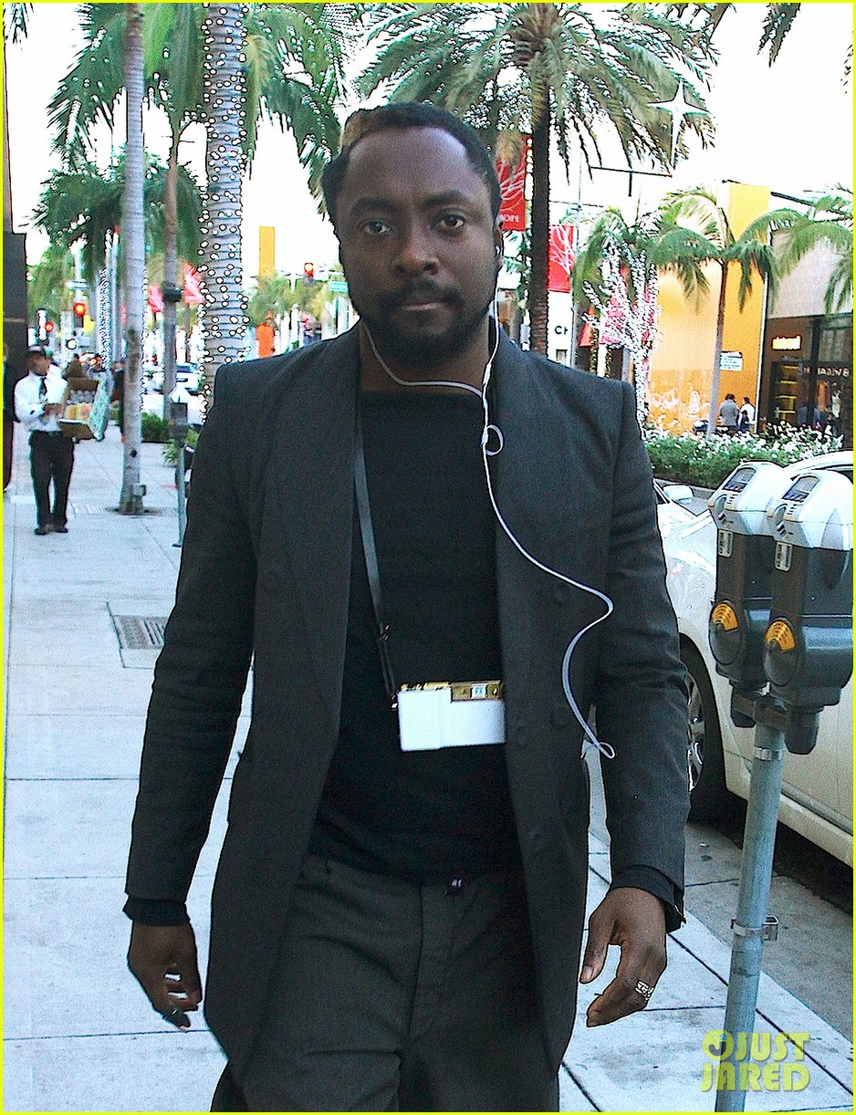 will i am louis vuitton christmas 042781016