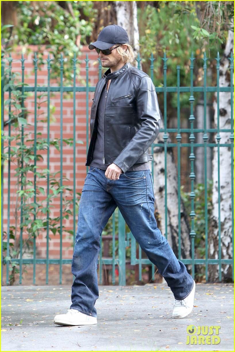 olivier martinez drops criminal charges against gabriel aubry 072768547