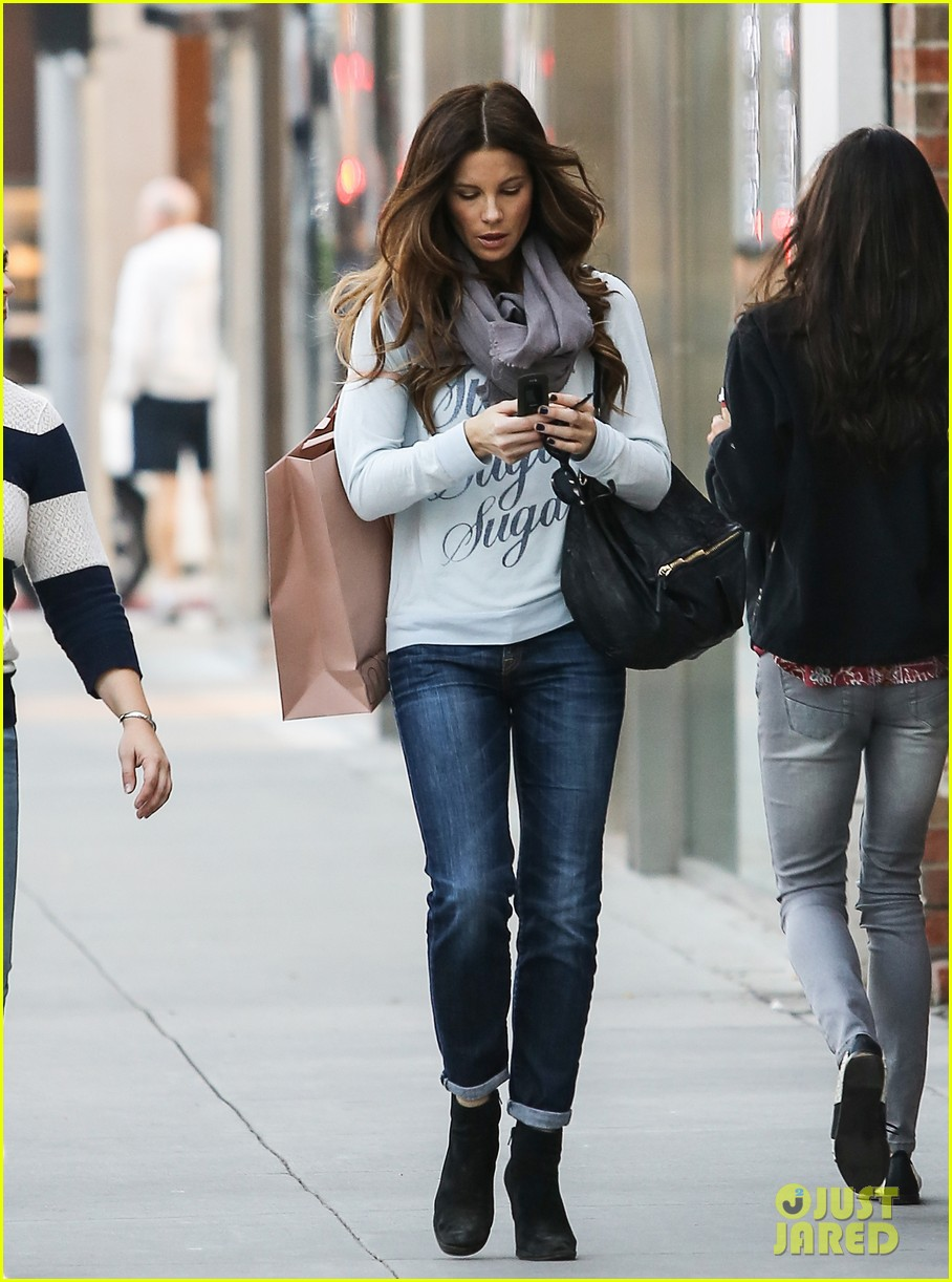 kate beckinsale sugar sugar sugar 15