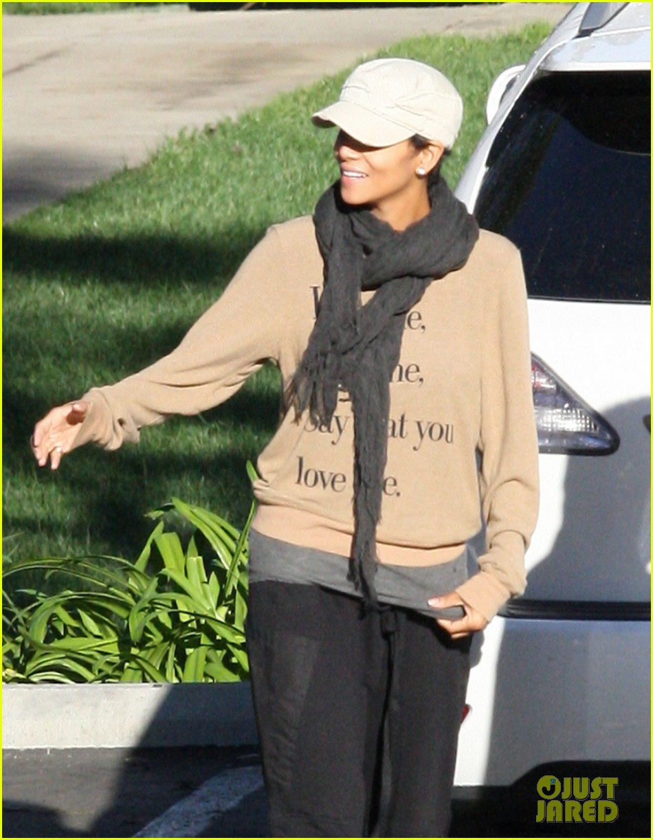 halle berry return to x men 112769774