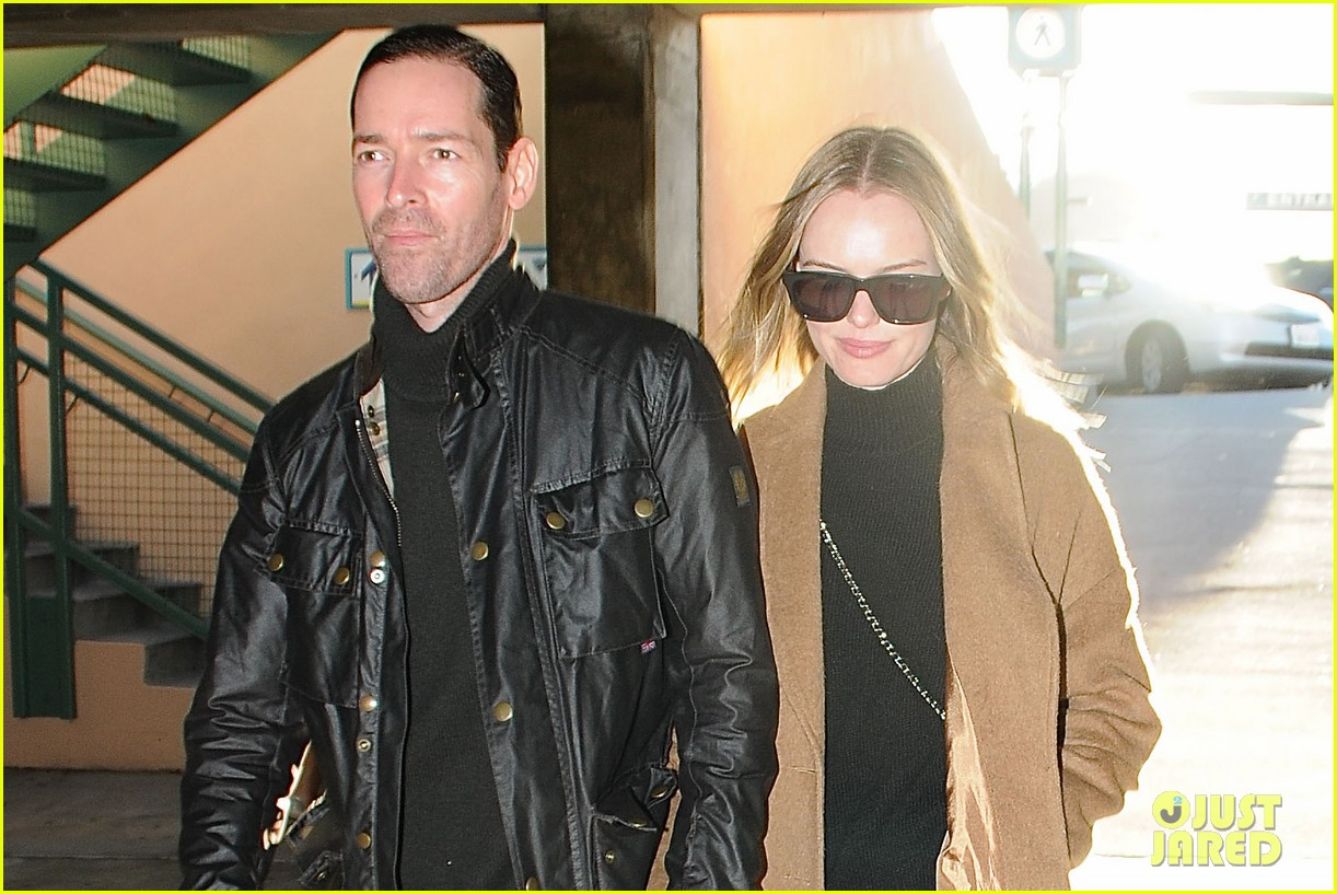 kate bosworth excited for big sur at sundance 02