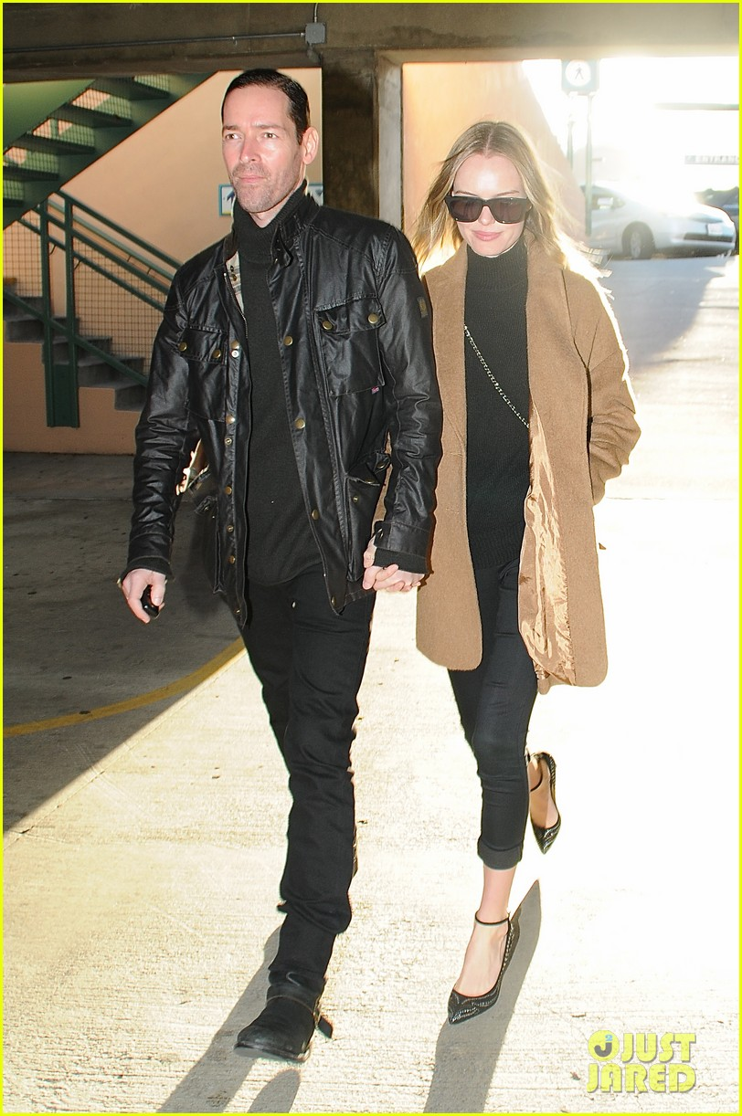kate bosworth excited for big sur at sundance 042778322