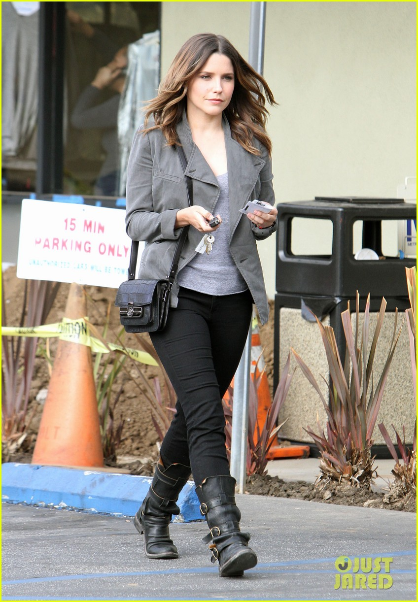sophia bush monika chiang anniversary celebration 122770613