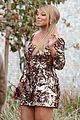 mariah carey american idol hollywood round day two 08
