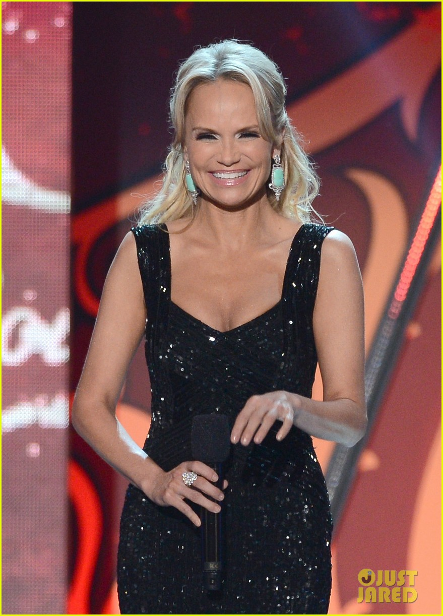 kristin chenoweth honey boo boo on acas 20
