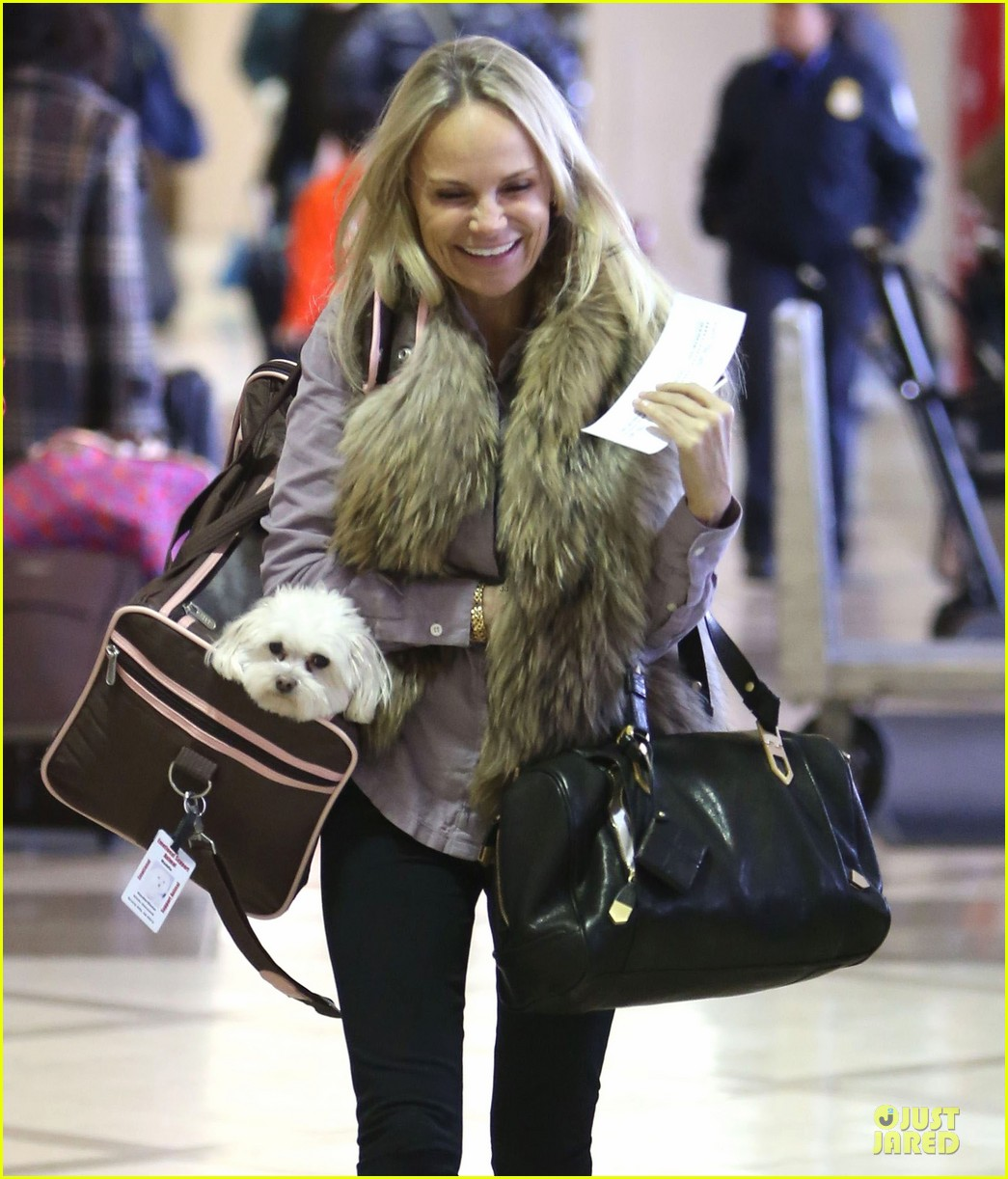 kristen chenoweth new years eve performer 07