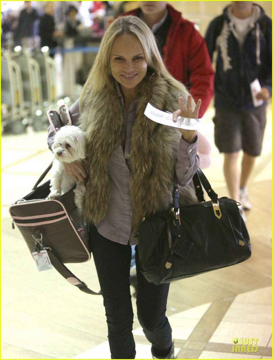 kristen chenoweth new years eve performer 15