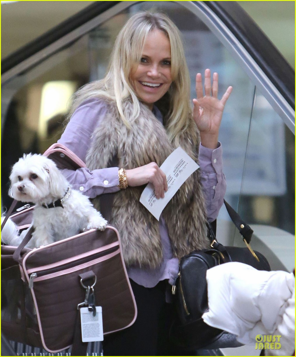 kristen chenoweth new years eve performer 19