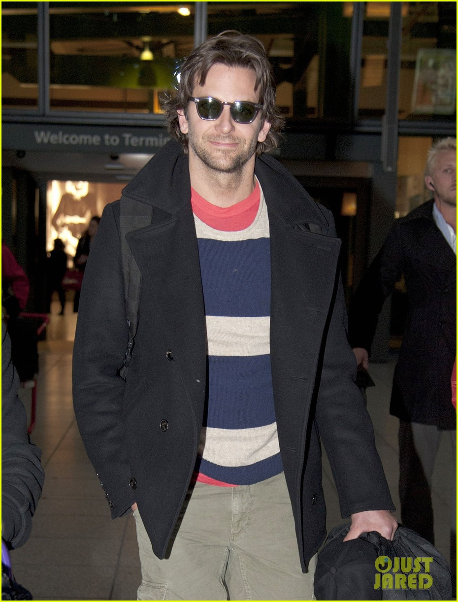 bradley cooper i have three nipples 102777962