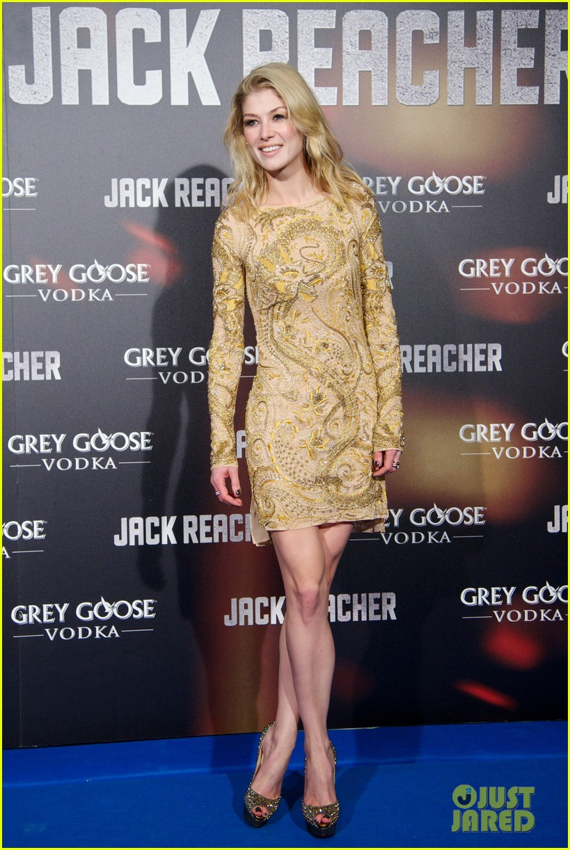 tom cruise rosamund pike jack reacher madrid premiere 152775474