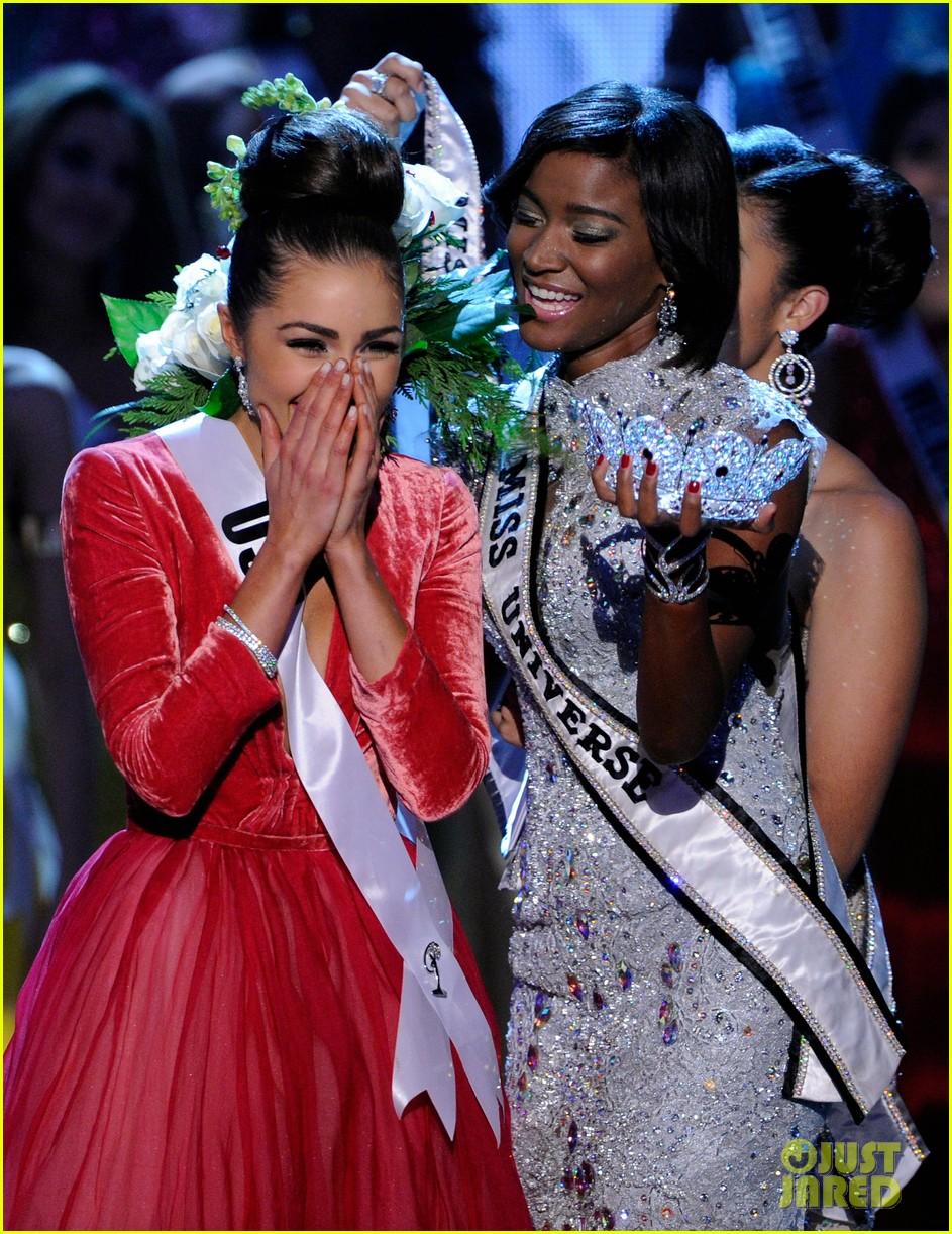 miss usa olivia culpo wins miss universe pageant 062778501