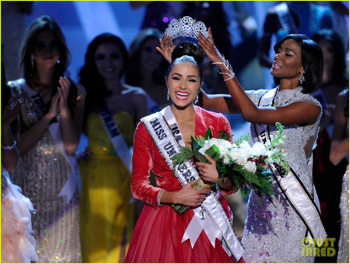 miss usa olivia culpo wins miss universe pageant 08