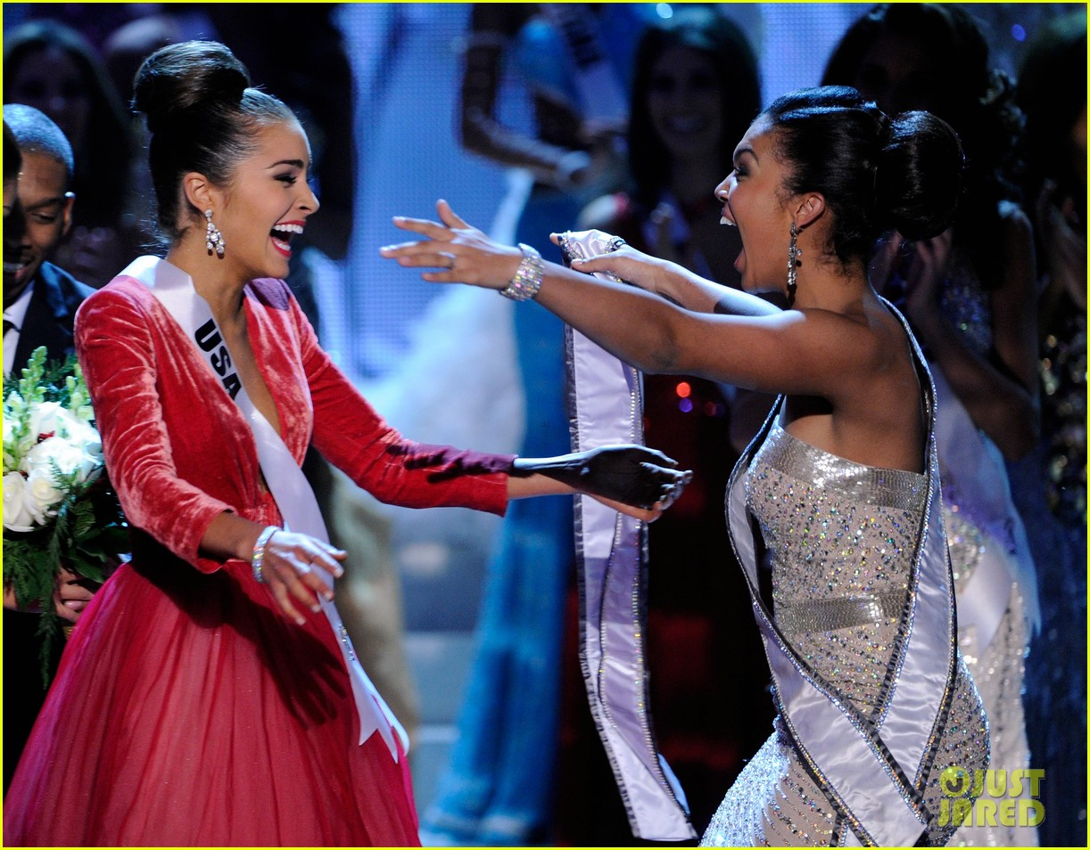 miss usa olivia culpo wins miss universe pageant 092778504